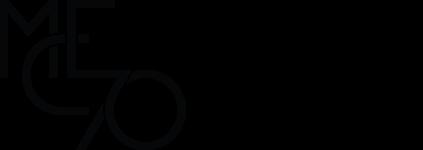Logo di Movimento di Cooperazione Educativa
